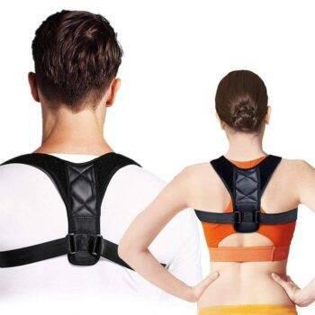 ProPosture™ Posture Corrector
