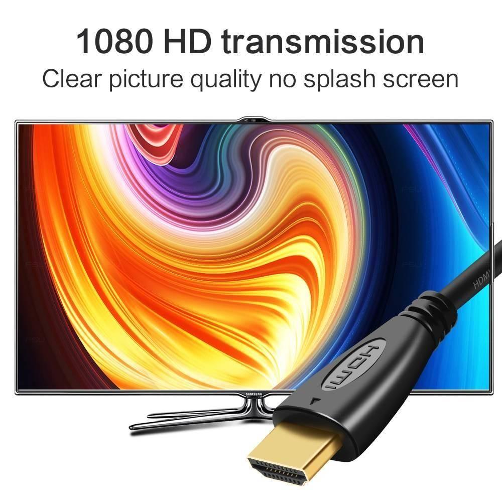HDMI Cable 1.4