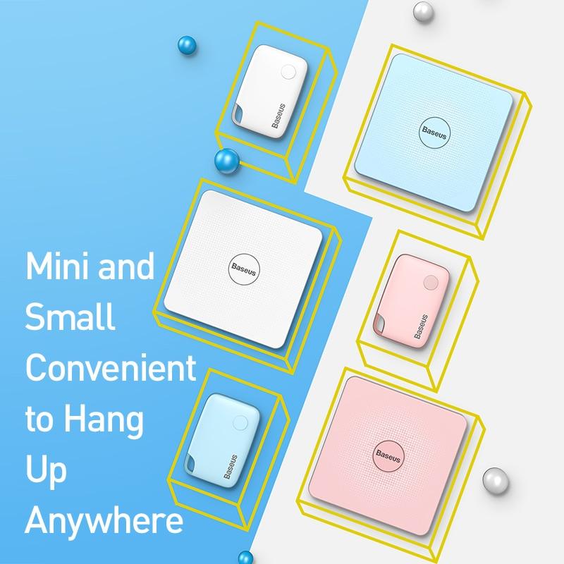 T2 Mini GPS Tracker Anti Lost Bluetooth