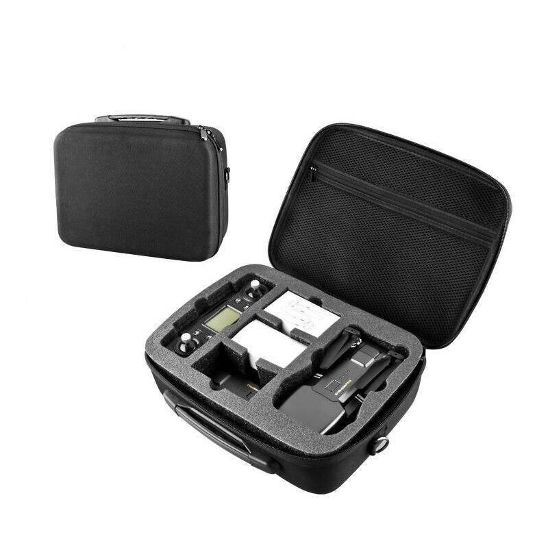 Original OTPRO DRONE PRO33 GPS 5.8G 1.5KM Foldable Arm